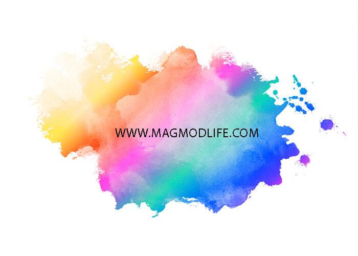 آنچه که باید از رنگ و رنگ شناسی در طراحی لباس بدانیم؟