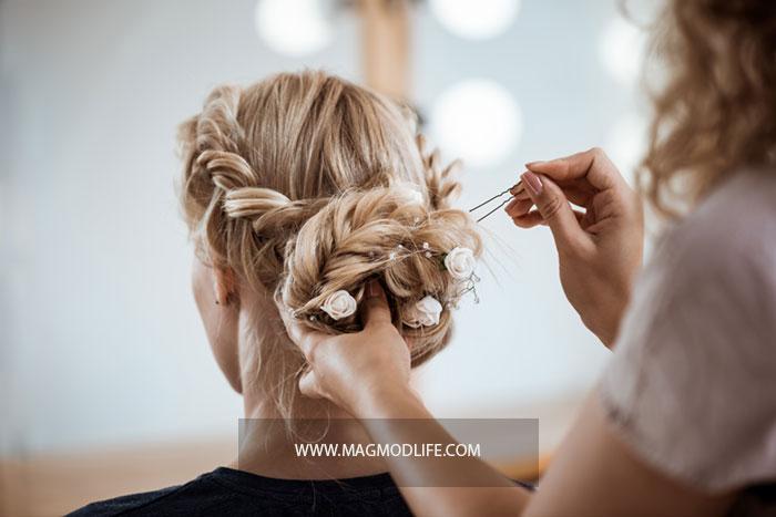 فواید ماءالشعیر برای مو و زیبایی